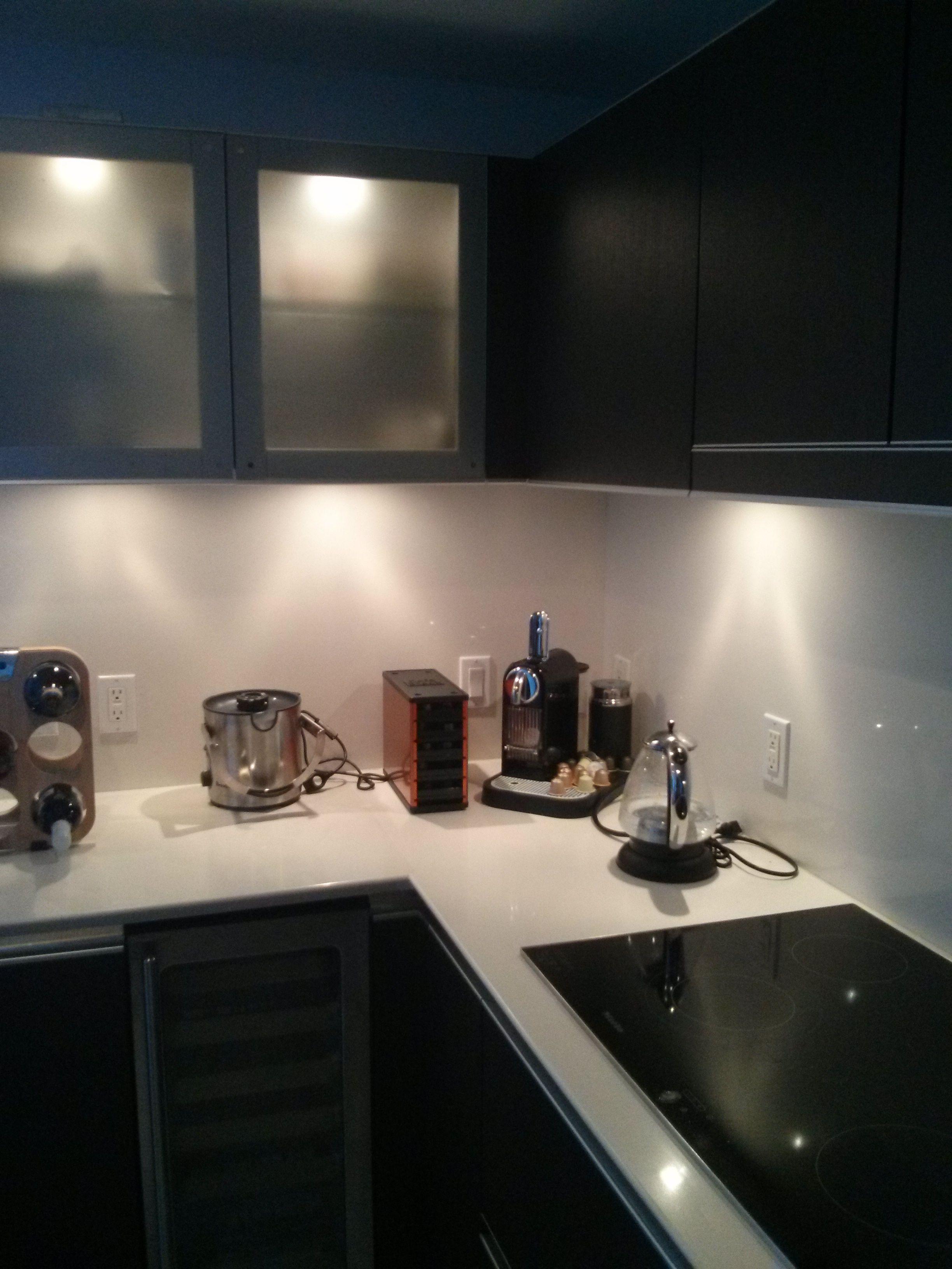 #kitchenremodel #kitchenrenovation #kitchenremodelingideas #Modernkitchen #Coolkitchen