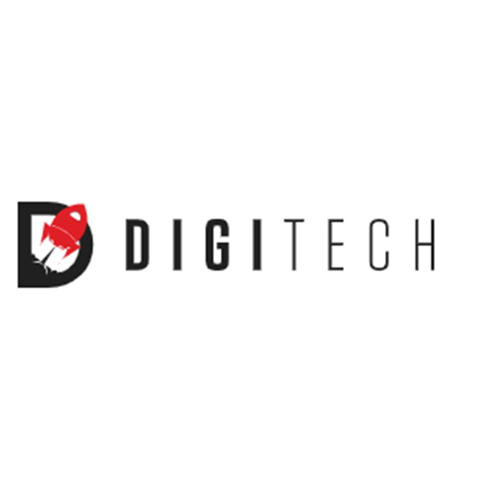 Austin Web Design Digital Marketing Agency In 2020 Web Design Digital Marketing Agency Web Development Design