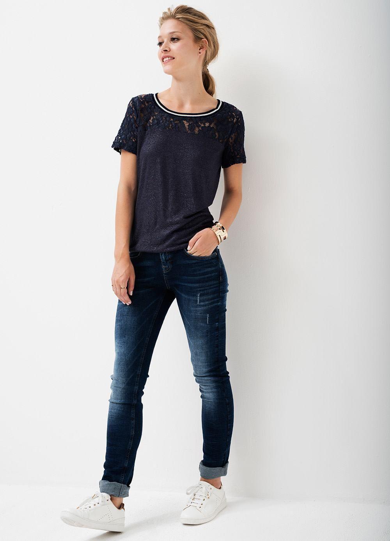 T-shirt » Shop » Tramontana online shop