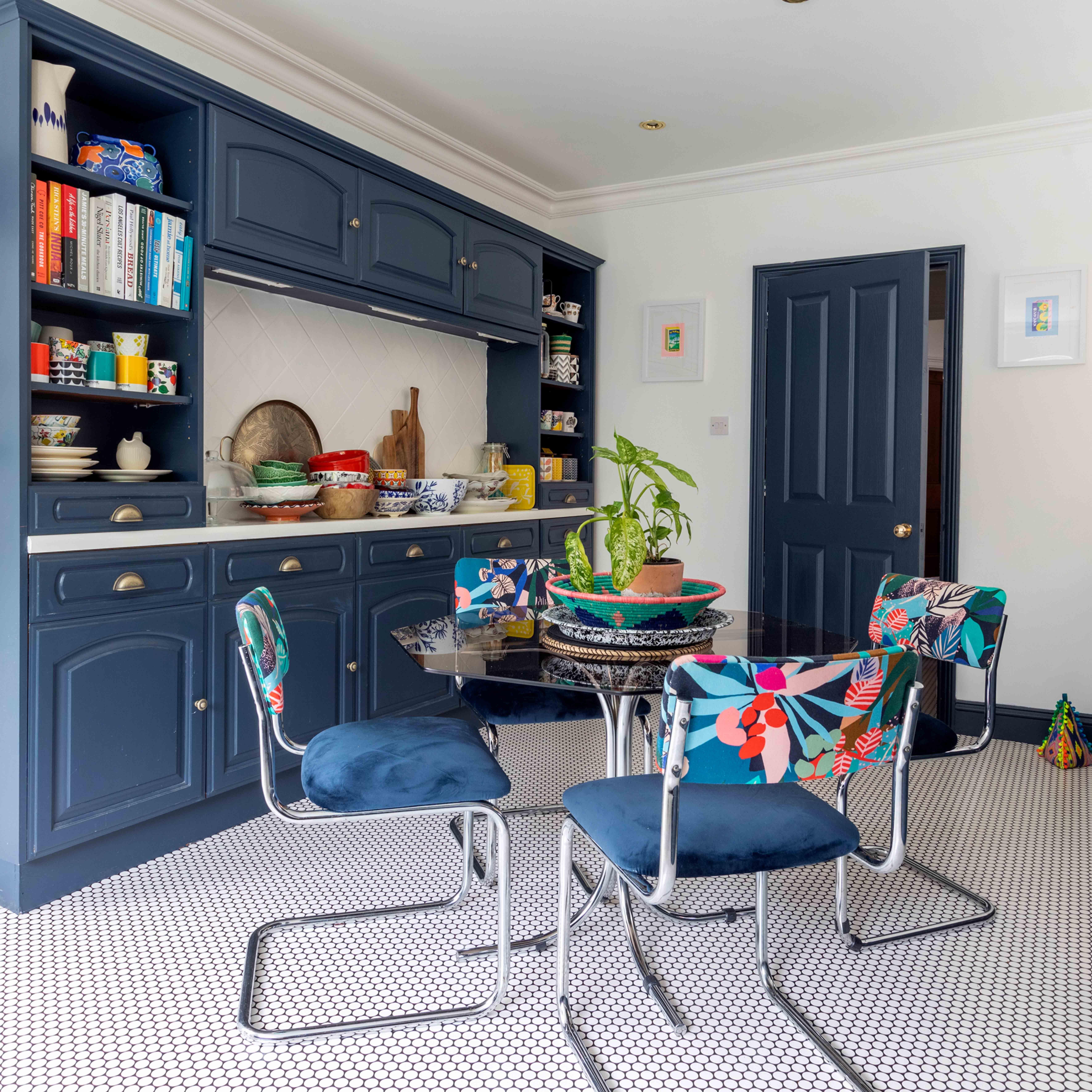 Creating A Forever Home in Kent, England Design*Sponge