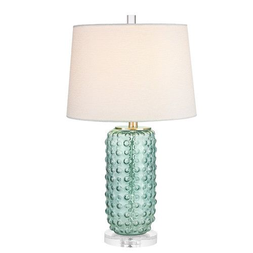 Found it at allmodern ohia 25 table lamp