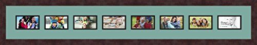 Art to Frames DoubleMultimat104381889FRBW26061 Collage Frame Photo Mat Double Mat with 8  3x5 Openings and Espresso frame -- Want to know more, click on the image. Note: It's an affiliate link to Amazon.
