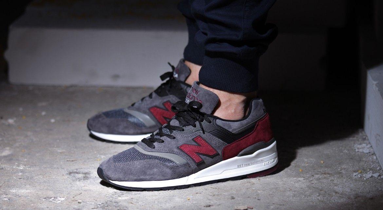 new balance 997 online shop