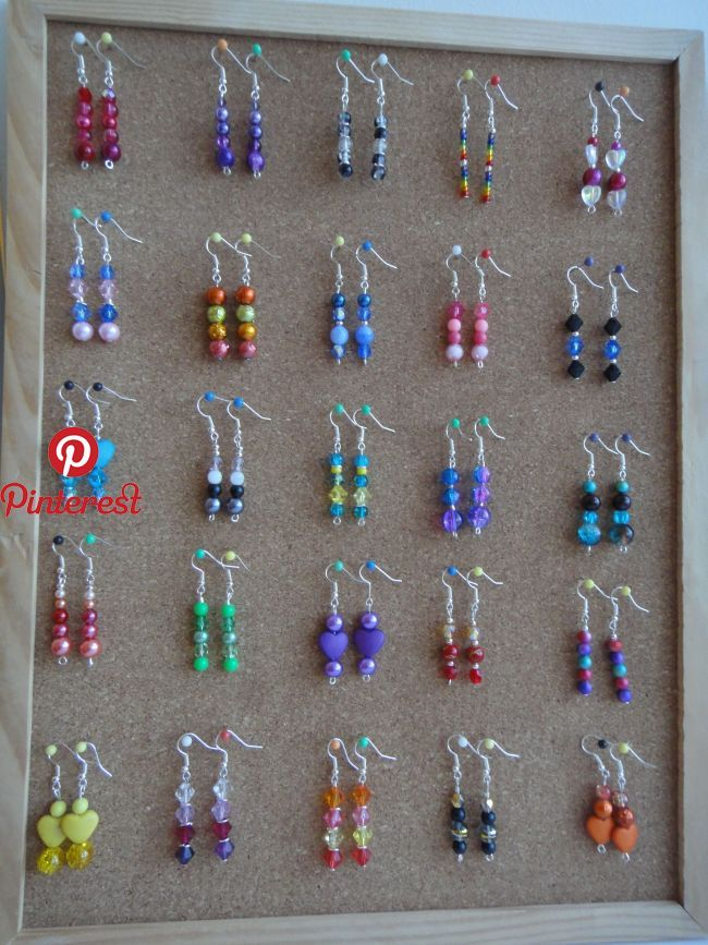 Beebeecraft tutorials on making colorful tasselearrings  is part of Beaded earrings diy, Beaded jewelry diy, Tassle earrings diy, Beaded jewelry earrings, Beaded earrings tutorials, Homemade jewelry - Beebeecraft tutorials on making colorful tasselearrings    Jwewlry Making Tutorials & Techniques   Pinterest   Tassle earrings diy, Jewelry and DIY Earrings
