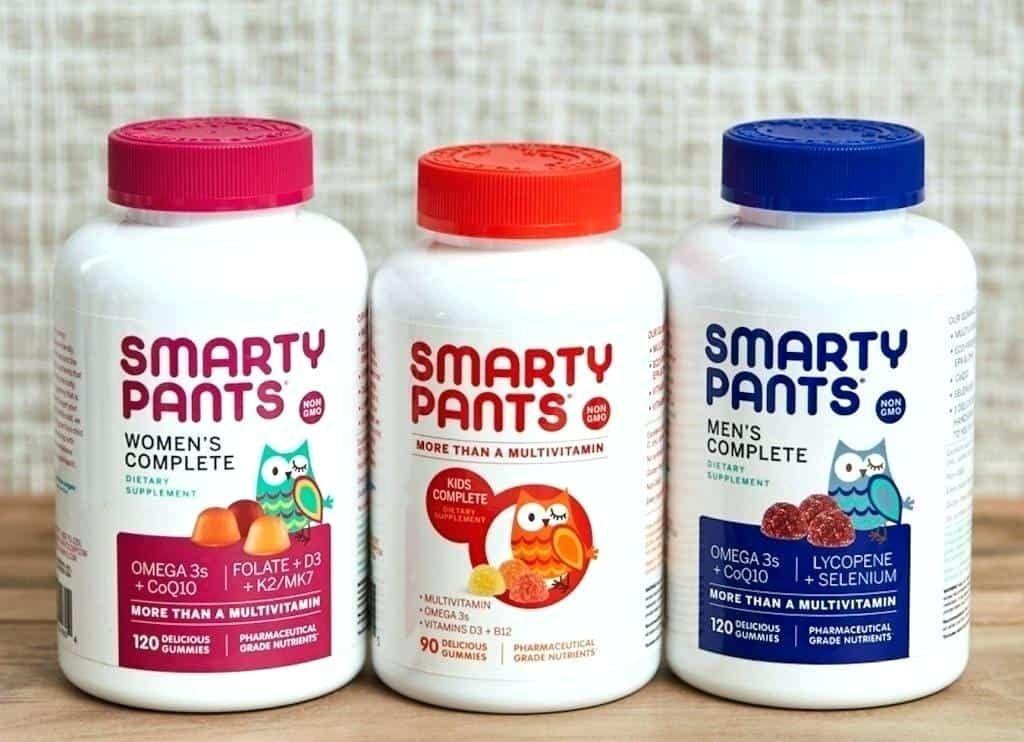 افضل ملتي فيتامين للنساء في مصر Kids Multivitamin Prenatal Vitamins Vitamins