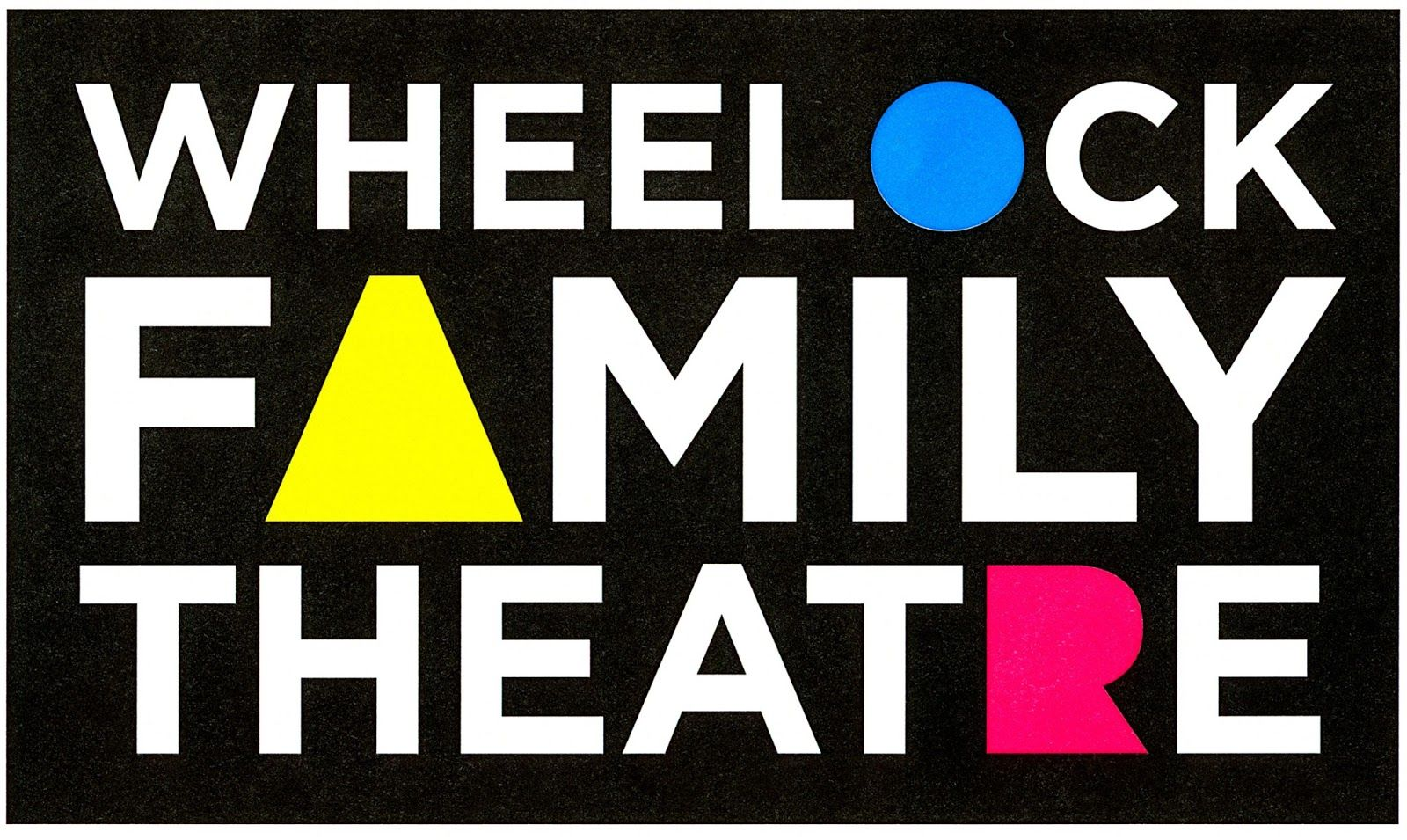 Not yet a member of the Puppet Showplace Theatre? Join--or renew your membership--by April 21, and you'll be entered in a drawing to win 4 FREE TICKETS to the Wheelock Family Theatre, 2013-2014 season