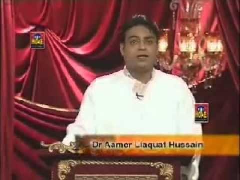 The Brief Story of Prohet Hazrat Yunus Alaihissalaam Part 1