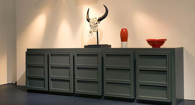 Dintra Interieur Alkmaar | Piet Boon -> piet boon meubilair ...