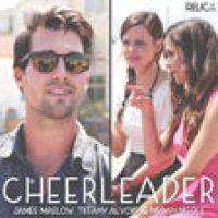 """Cheerleader"" de James Maslow, Megan Nicole & Tiffany Alvord"