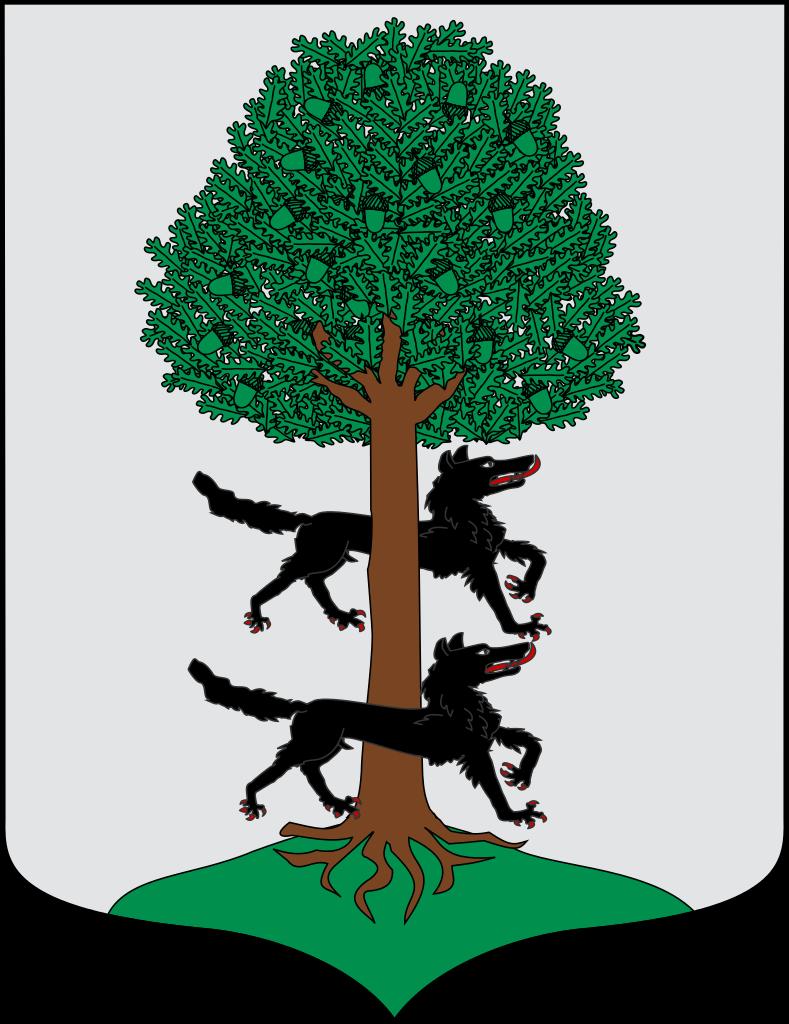 Ubidea