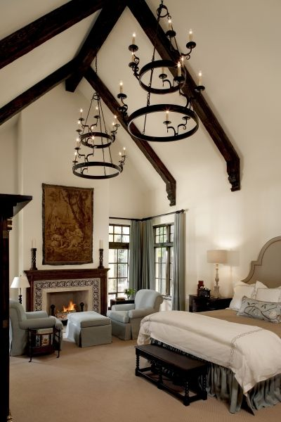 lucas world of furniture. Old World Bedroom By Lucas Eilers Design Associates Of Furniture R