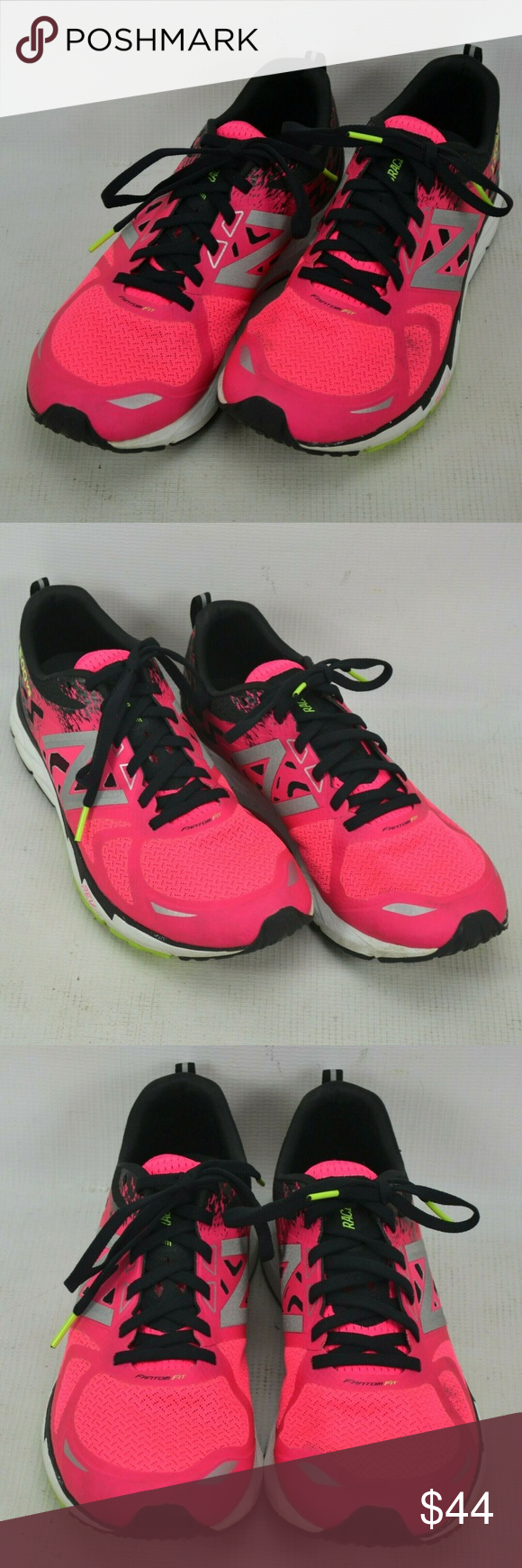 New Balance 1500 v3 Rev Lite Running Shoes Wmns 10 | Running shoes ...