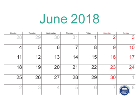 Pin By Printable Free On June  Calendar    Calendar