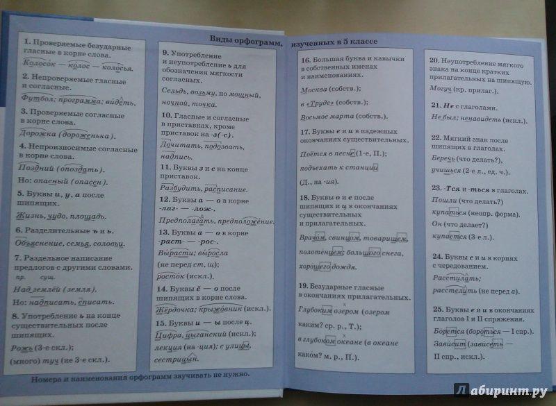 Гдз по математике 4 класс аргинская упр 95 стр