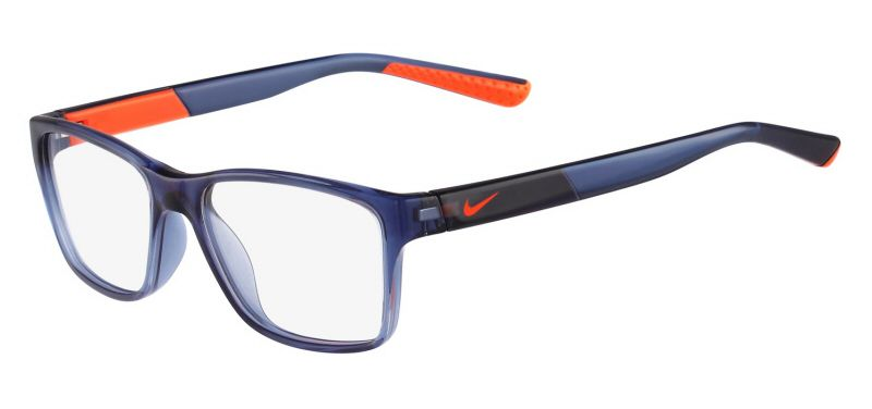 fb961494c3 Nike Vision Junior Optical Collection