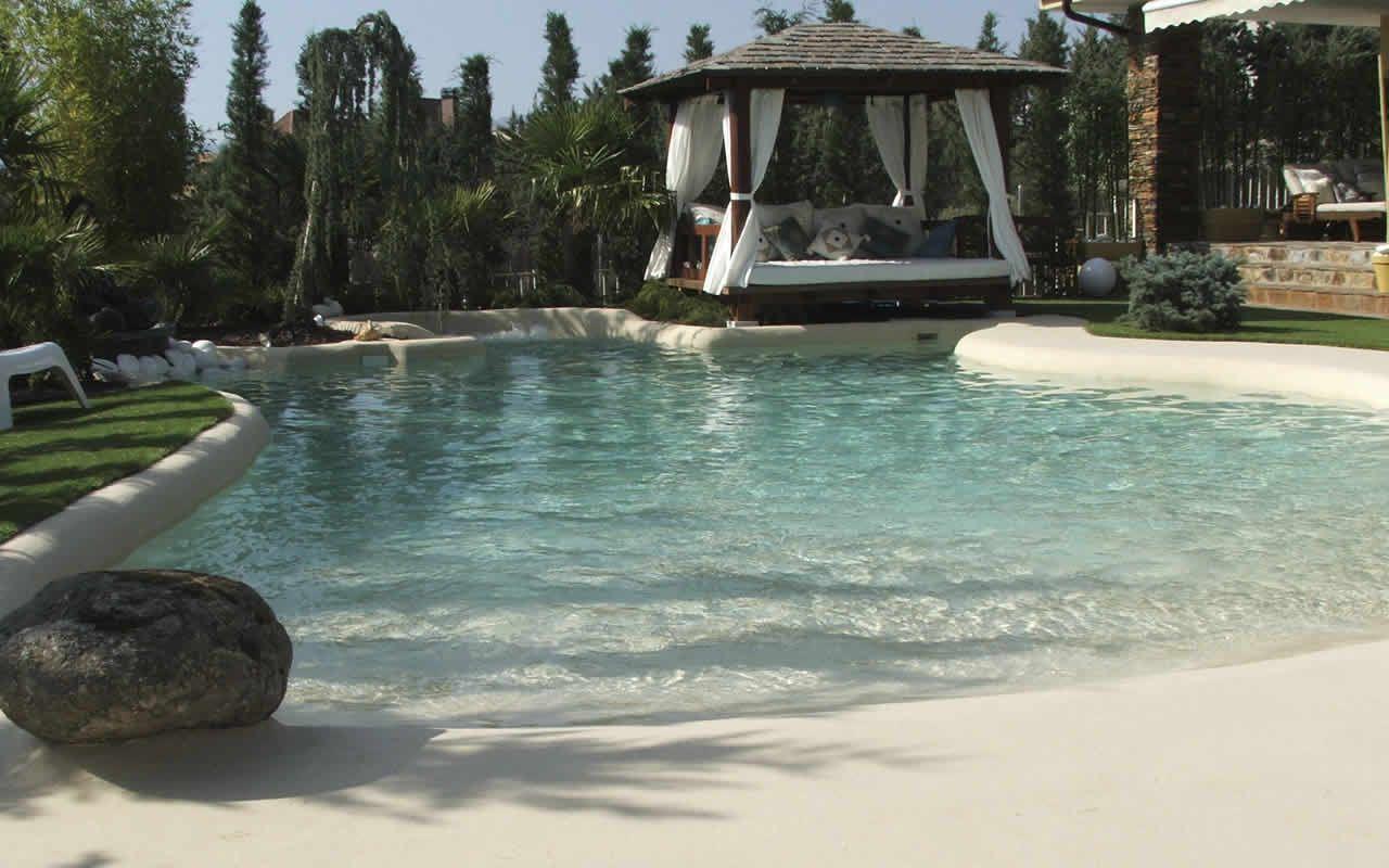 piscinas-de-arena6.jpg (1280×800) | El planeta de las piscinas ...