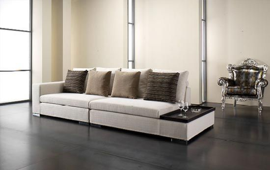 Pin by debora di marco on living room sofa living room for Soggiorni moderni con camino