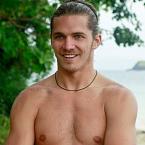 Malcolm Freberg | Survivor contestants, Survivor tv ...
