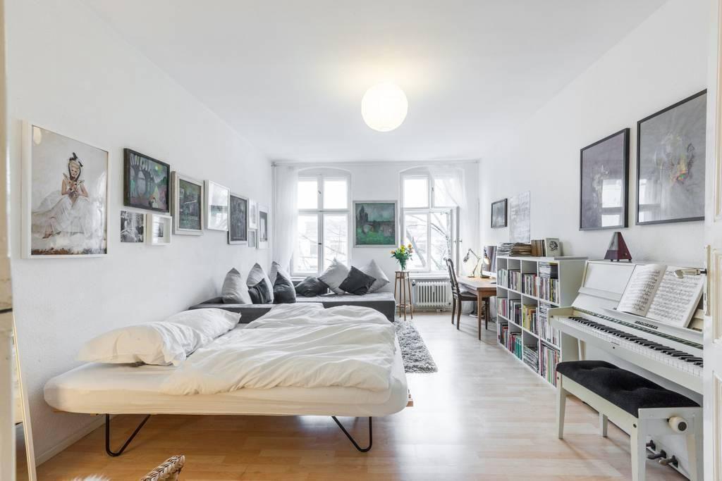 geraumiges kleine wohnzimmer design ideen inspirierende bild der acabcabfabddd