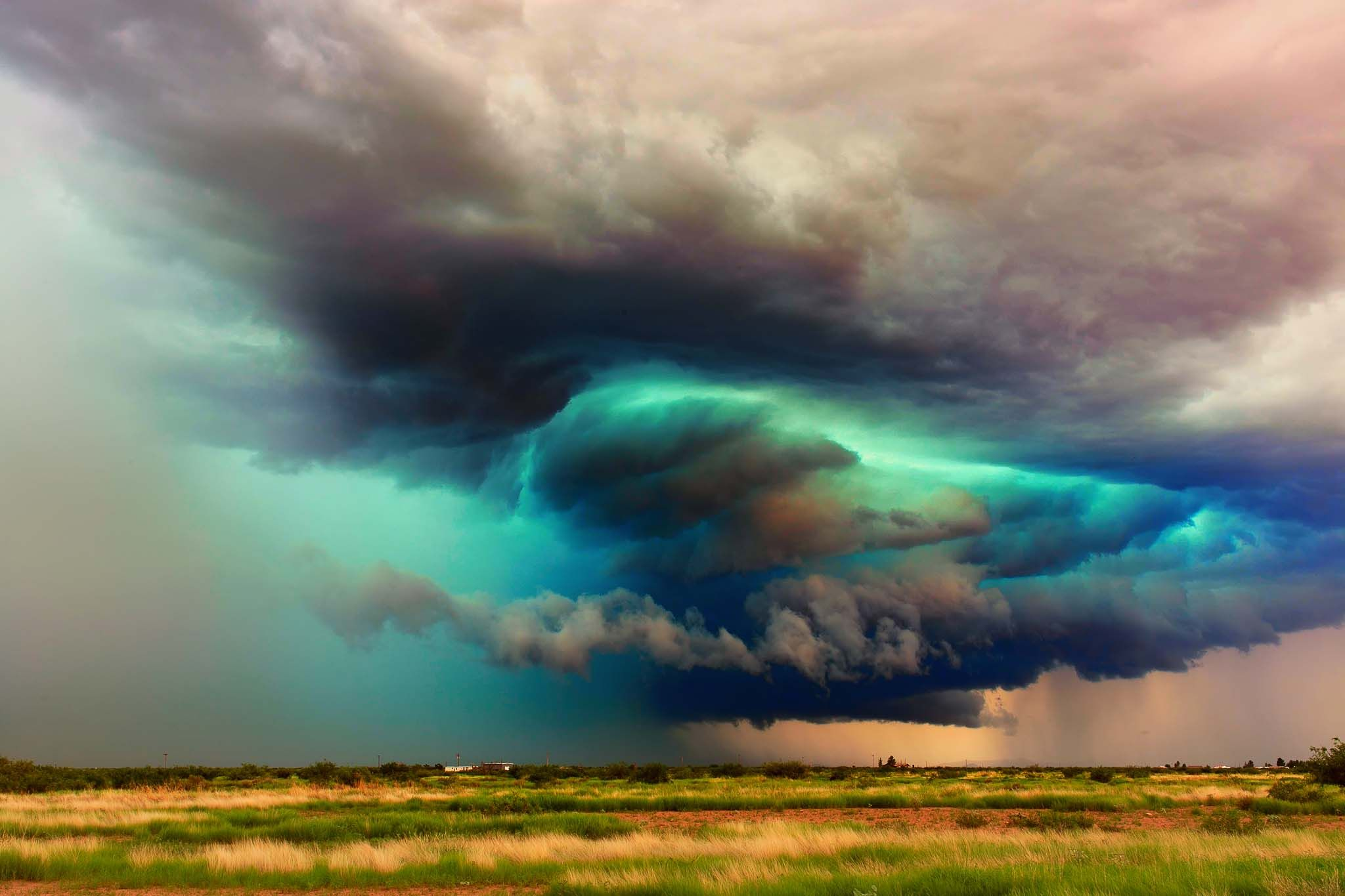 Storm Clouds Wallpapers: Awesome-storm-clouds-hd-wallpaper.jpg (2048×1365)