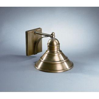 $277.50 Northeast Lantern