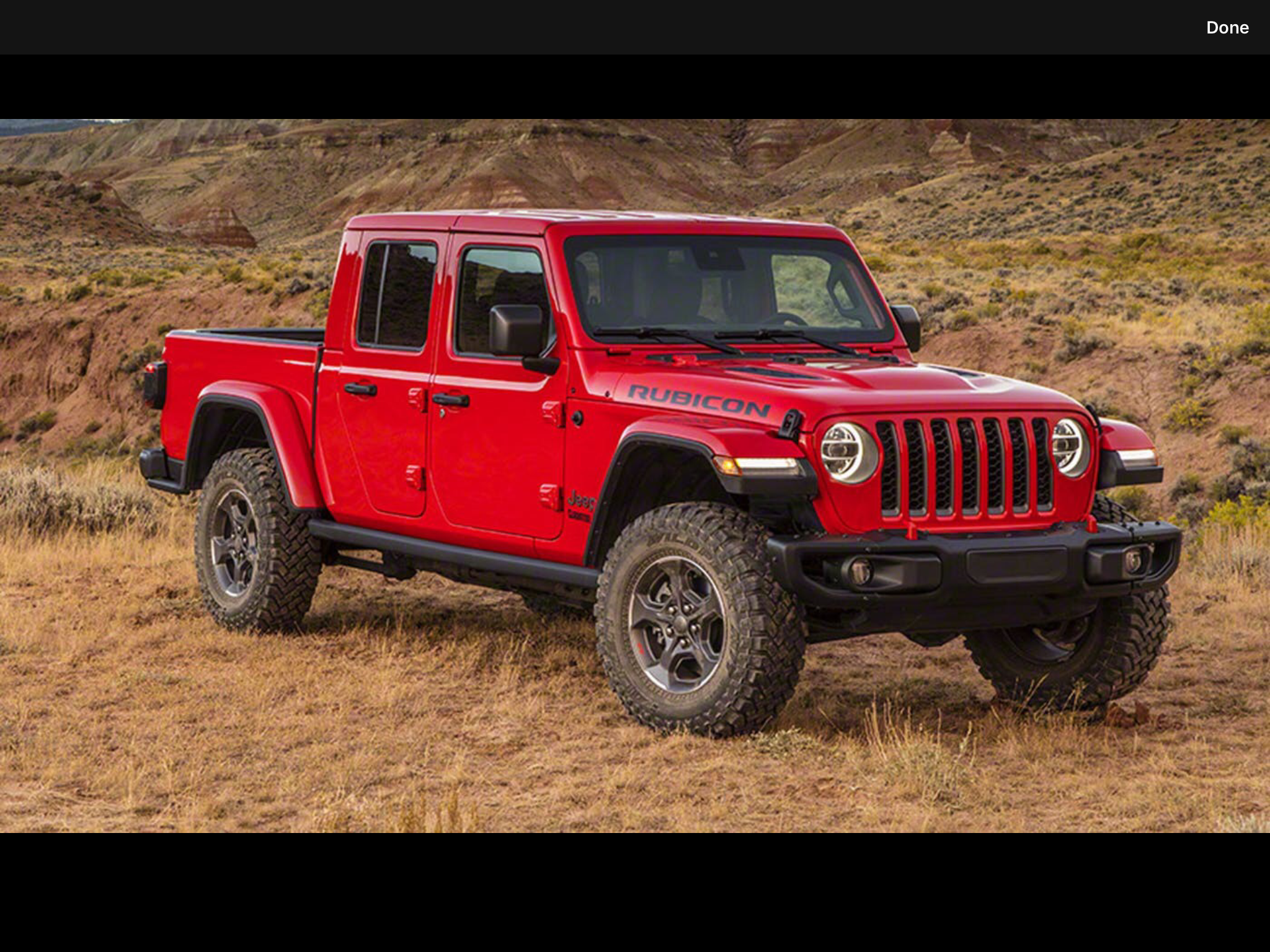 Pin by Bill Schriever on Jeep Jeep gladiator, Jeep