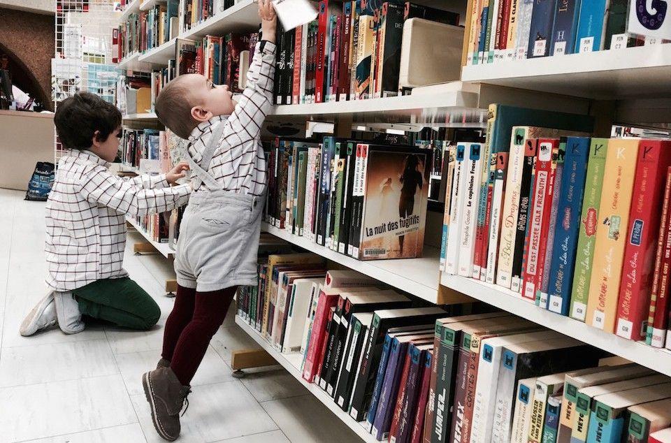 Literatura Hispanoamericana | Palabras más, palabras menos…
