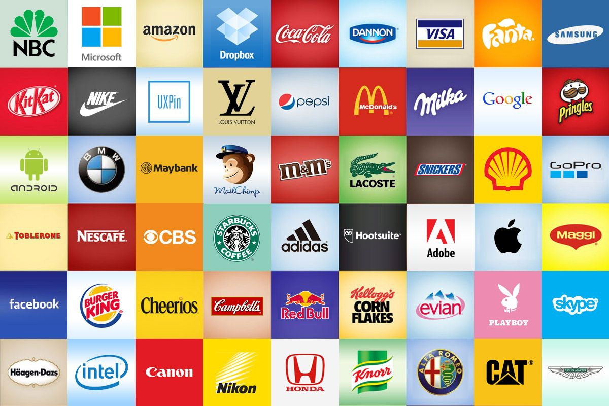 Are You Looking For A Creative Branding Agency In India Or India Hyderabad Ink Results Is One Of The Best Creative Creative Branding Branding Branding Agency
