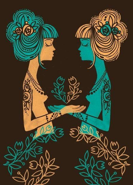 Pinterest on We Heart It. http://weheartit.com/entry/75463383/via/frauruhig
