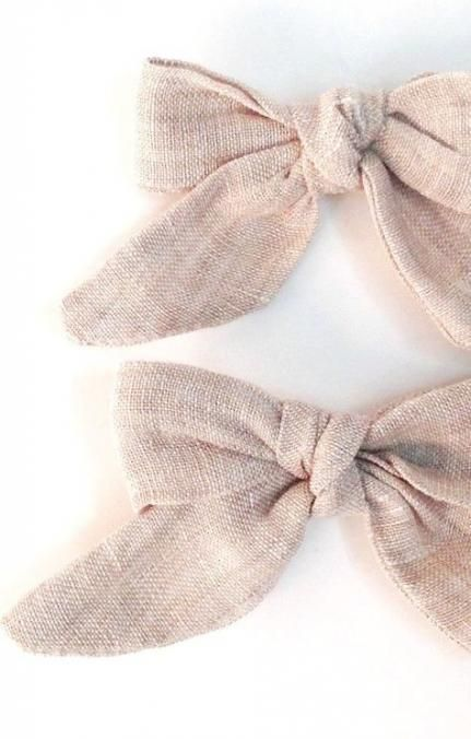 Hair accessories kids diy baby 35+ Ideas for 2019 #babyhairaccessories