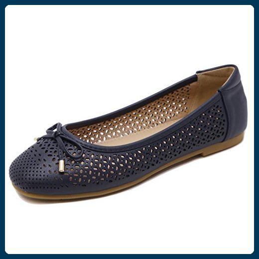 Fashion Halbschuhe Damen Schuhe Slipper 9474 Schwarz 36