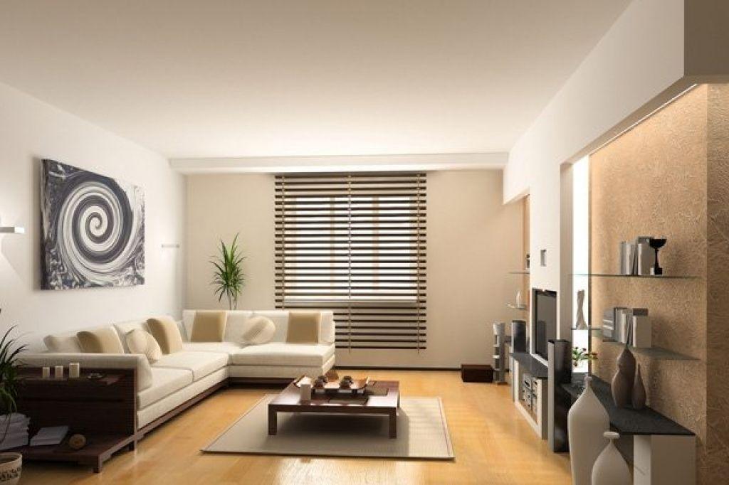 Wohnung Innenraum Design Ideen #Badezimmer #Büromöbel #Couchtisch #Deko  Ideen #Gartenmöbel #