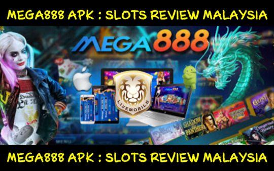 #mega888#mega888 download#mega888 hack#mega888 register#mega888 malaysia#mega888 apk#mega888 ios