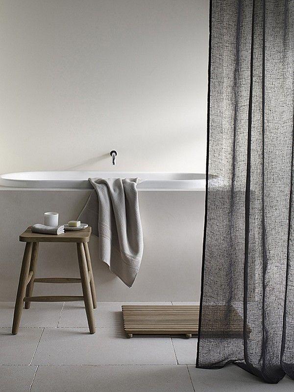 Bilder Zu Modernen Bädern pin is to me auf bathrooms badezimmer bäder und