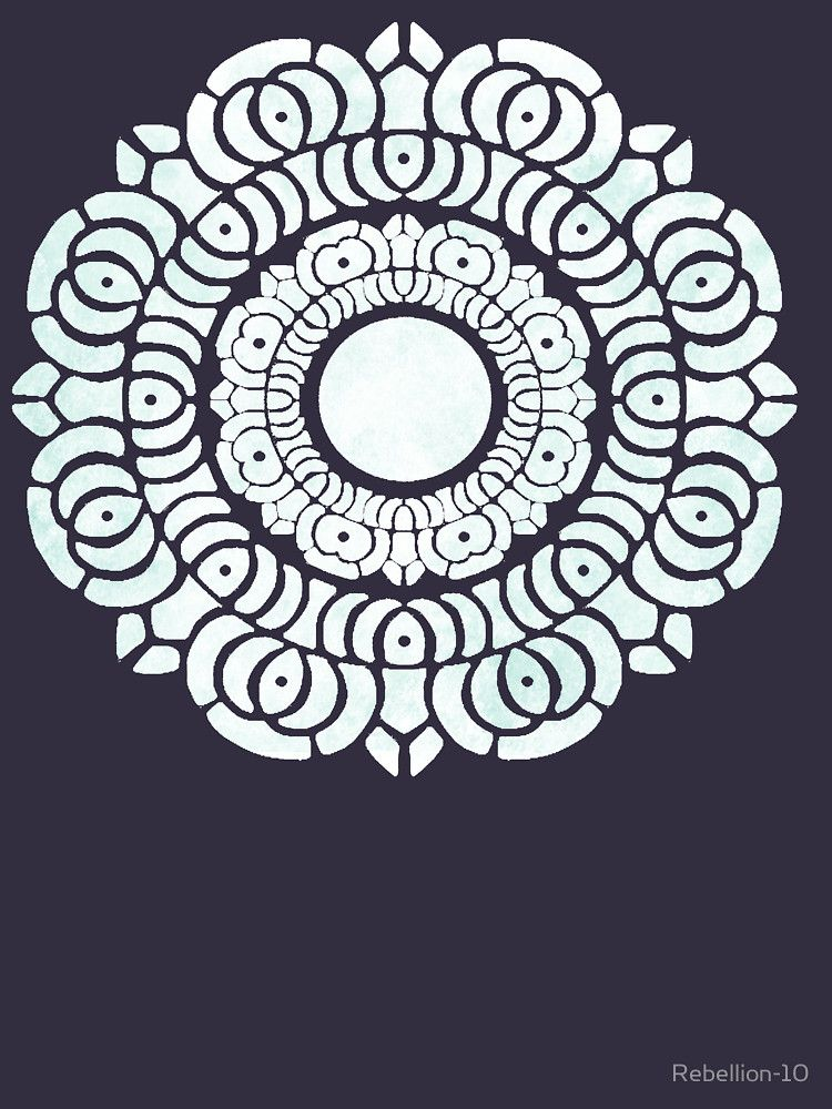 White Lotus Symbol By Rebellion 10 Lotus Symbol Poetry Book