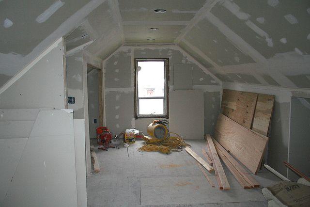 Attic Bedroom Attic Design Attic House Attic Bedroom