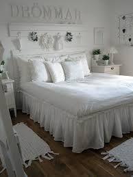 Bildresultat för shabby chic sovrum