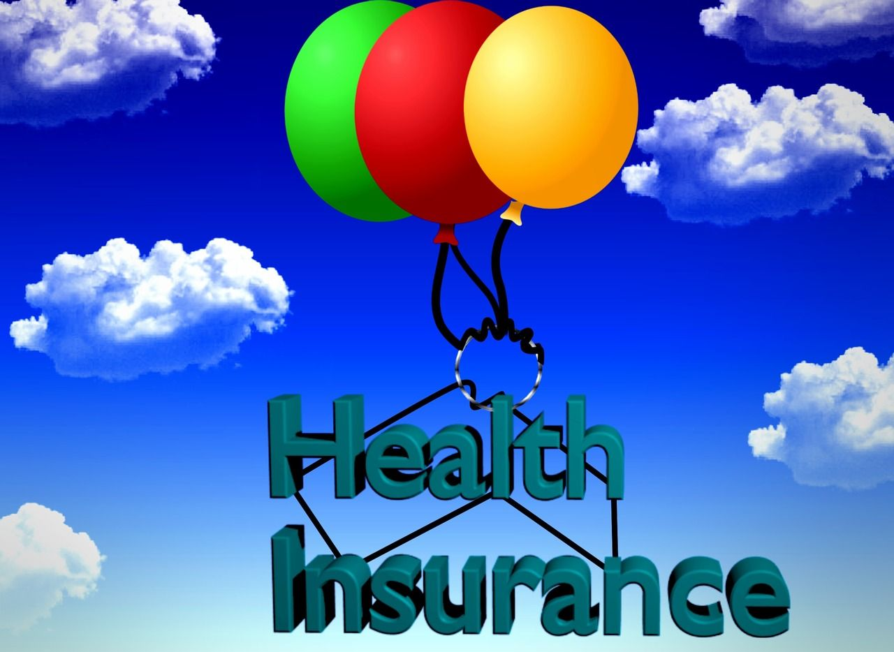 10 Best Insurance Companies Buy Health Insurance Health