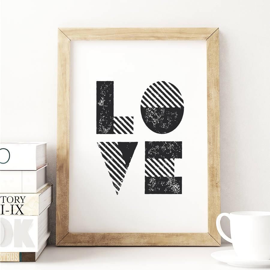 LOVE http://www.amazon.com/dp/B016N1CQ7Y  motivational poster word art print black white inspirational quote motivationmonday quote of the day motivated type swiss wisdom happy fitspo inspirational quote