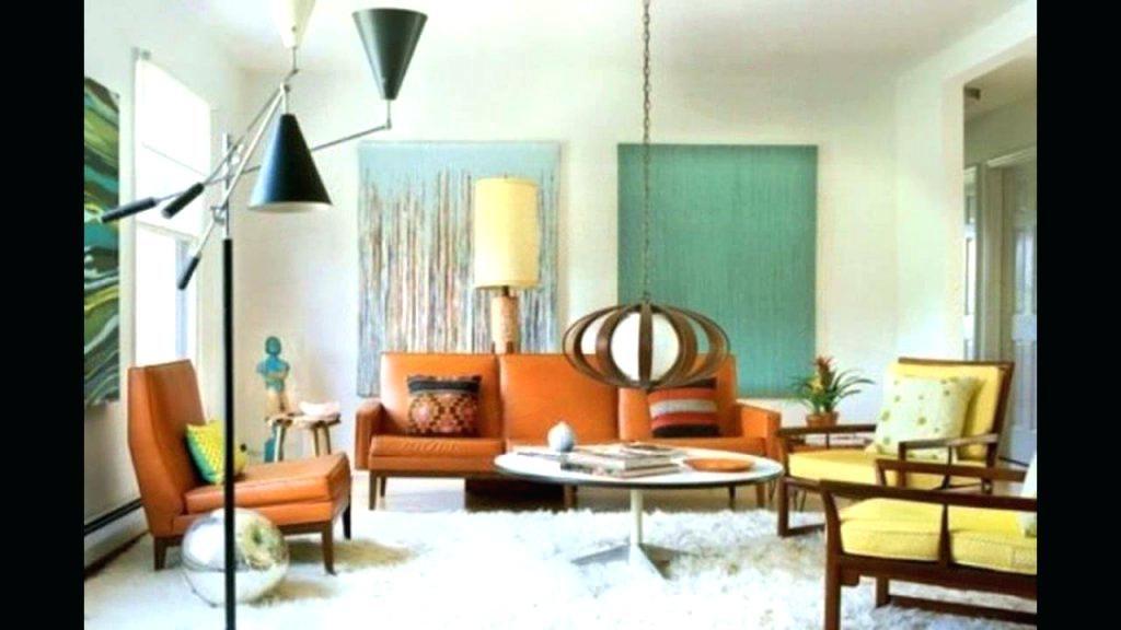 Mitte Des Jahrhunderts Wohnzimmer Stühle #sesselsofa #arm #sofastuhl  #chaise #poltrona #