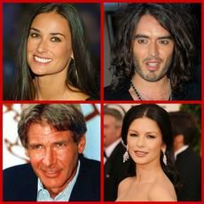 When celebrities disclose their mental illness, it's help reduce stigma.  www.healthyplace.com