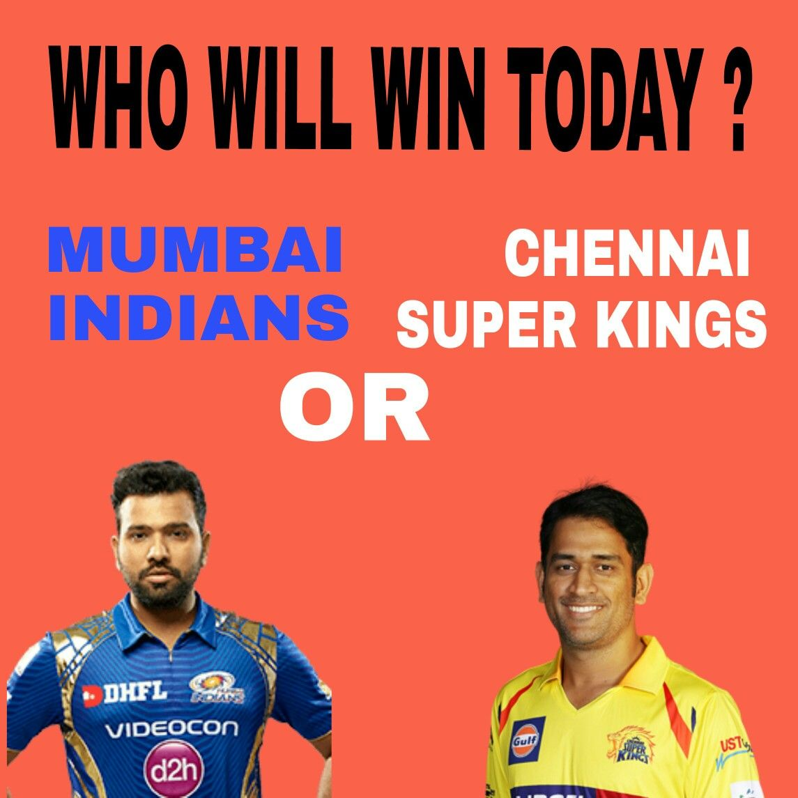 Online cricket ipl betting tips epl champion betting odds
