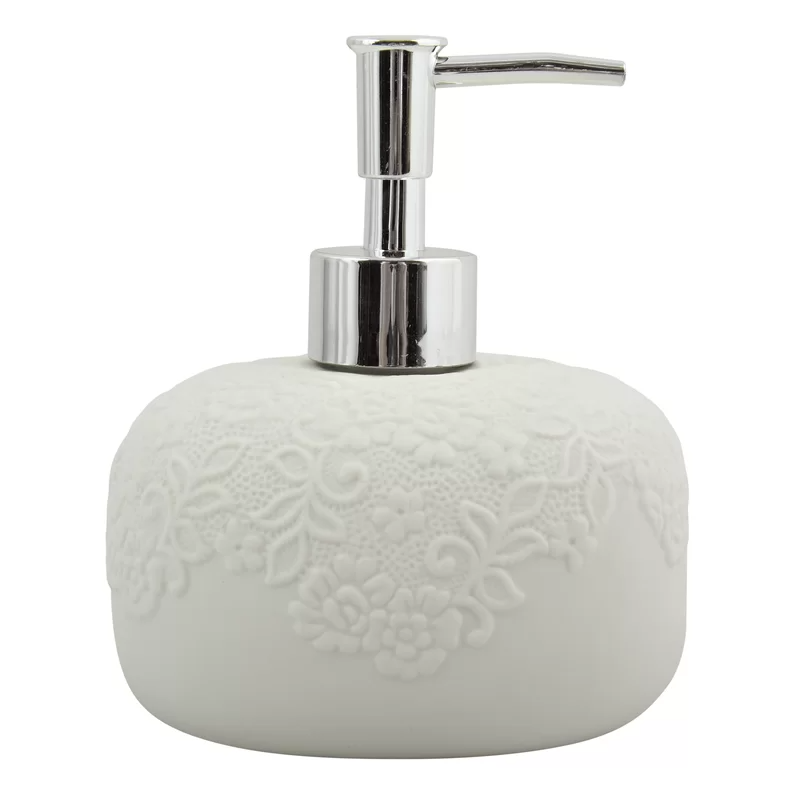 Claxton Countertop Soap Lotion Dispenser In 2020 Lotion