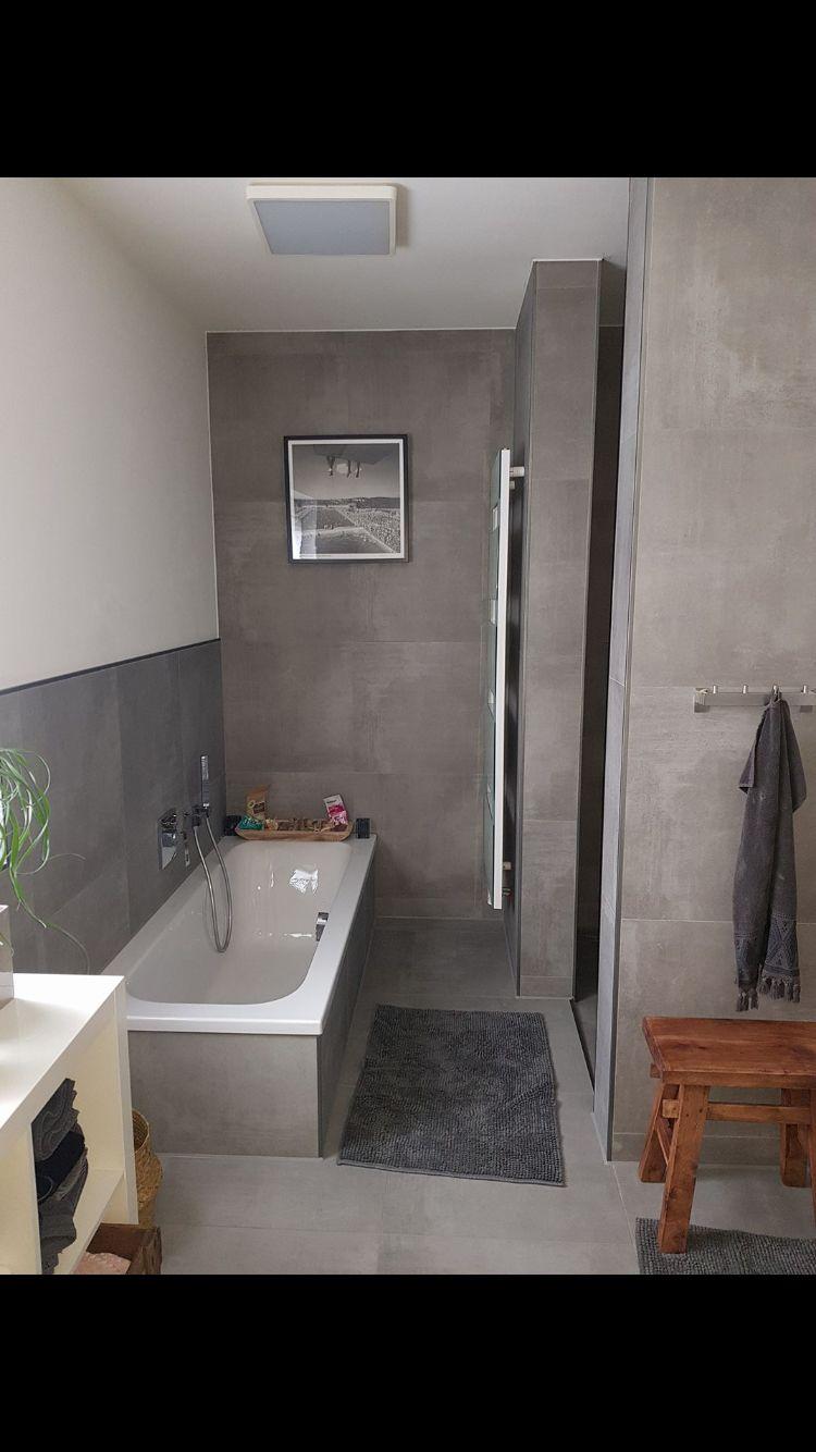 Pin Von Vroni90 Auf Badezimmer Badezimmer Klein Badezimmer Badezimmerideen