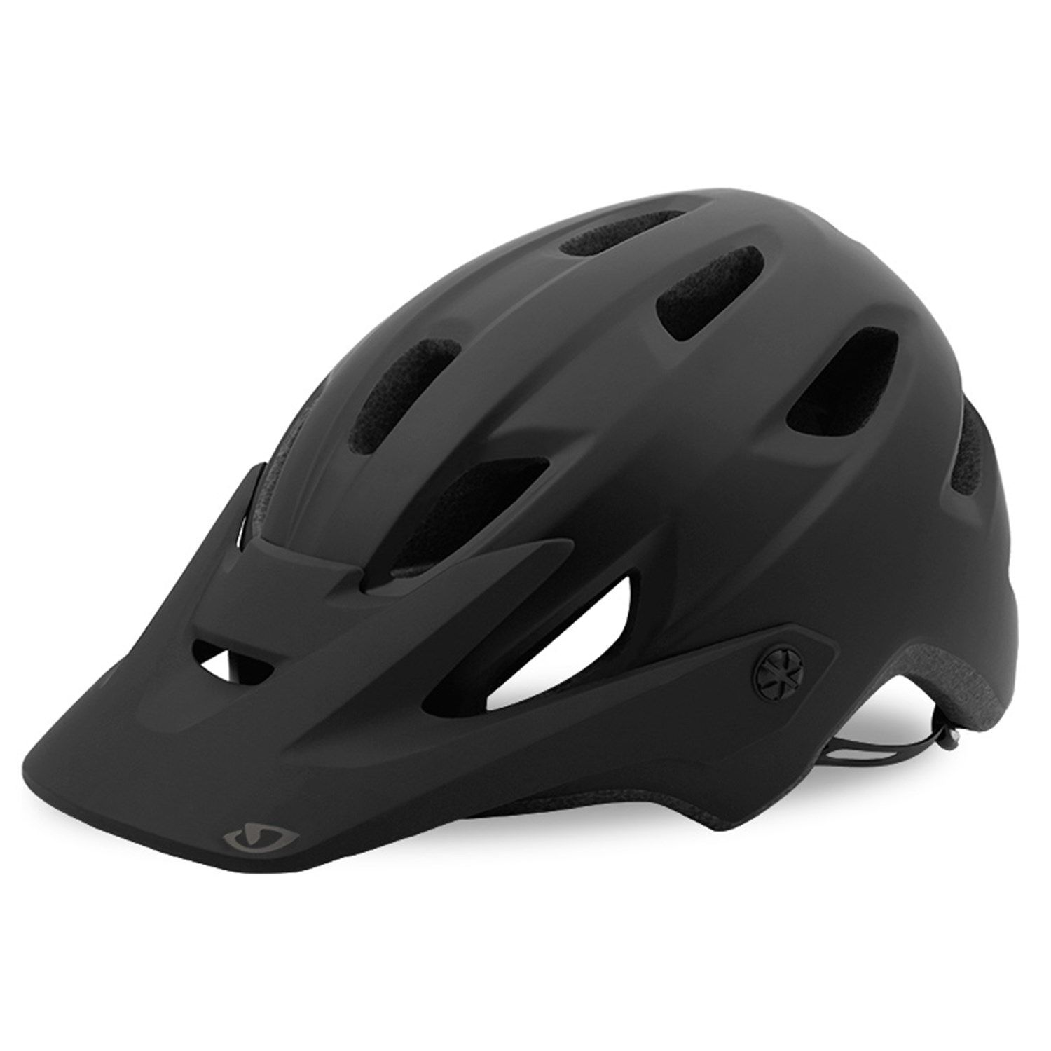 Giro Chronicle Mips Bike Helmet 2020 X Large In Black Polyster