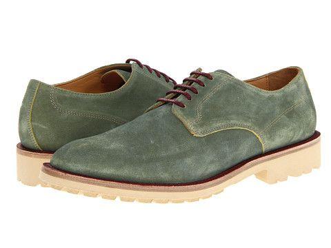 Explore Online Deals, Men's Shoes, and more! UGG Collection Nevio Dark Sage
