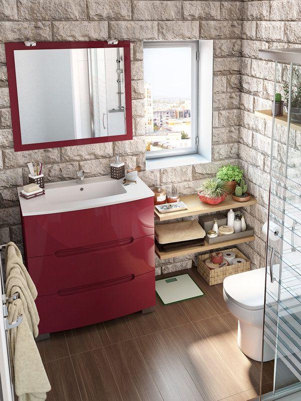 Espejos para el baño   Espejo, Baño y Cocina sala de estar