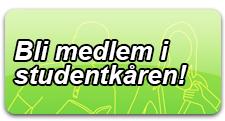 SHV – Studentkåren vid Högskolan Väst » Overallen – Regler & Historik