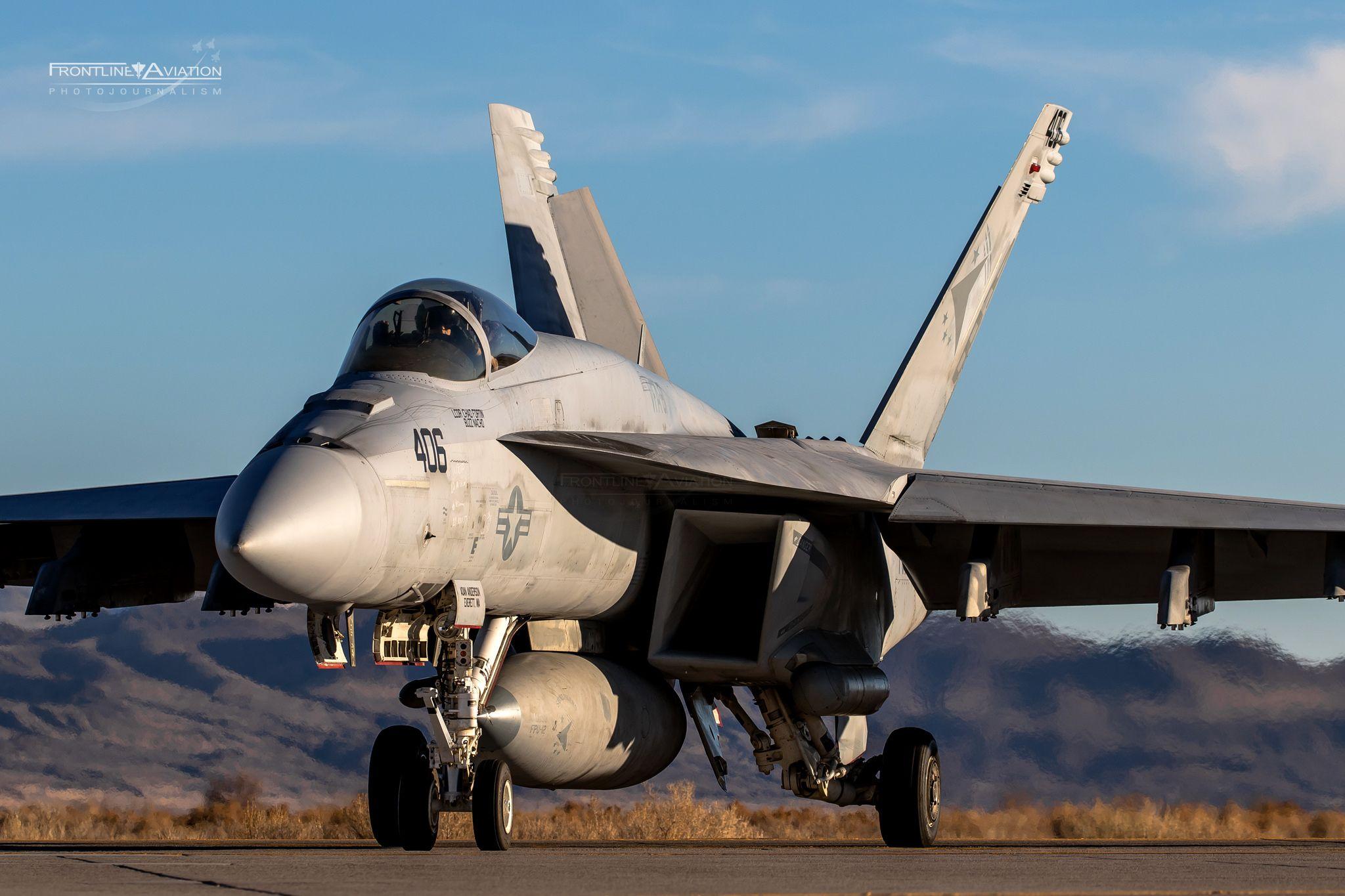 """""""406"""" Super US Navy Fighter jets, Fighter"""
