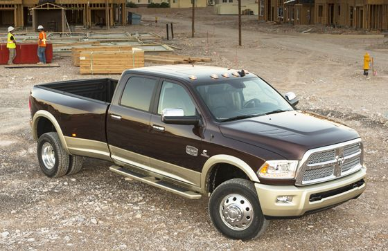 2017 Ram 4500 5500 Review And Specifications Dodge Diesel Trucks Ram Trucks Dodge Diesel